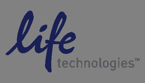Life Tech
