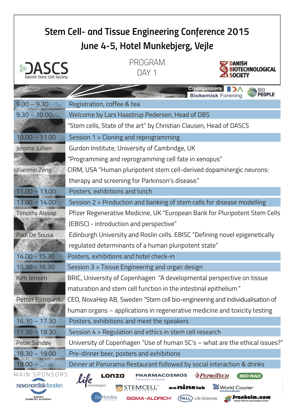 DASCS 2015 Program v10_DAY1A