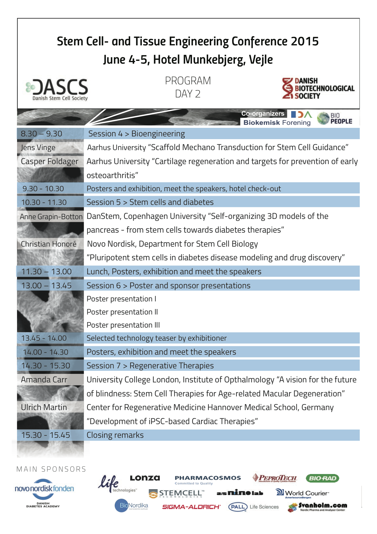 DASCS 2015 Program v10_DAY2A
