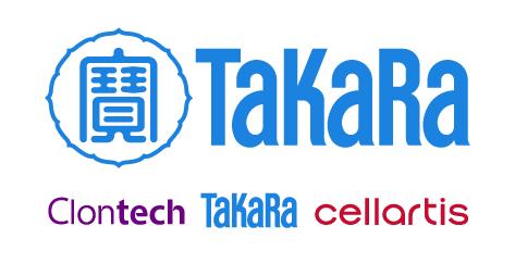 Takara Bio Europe