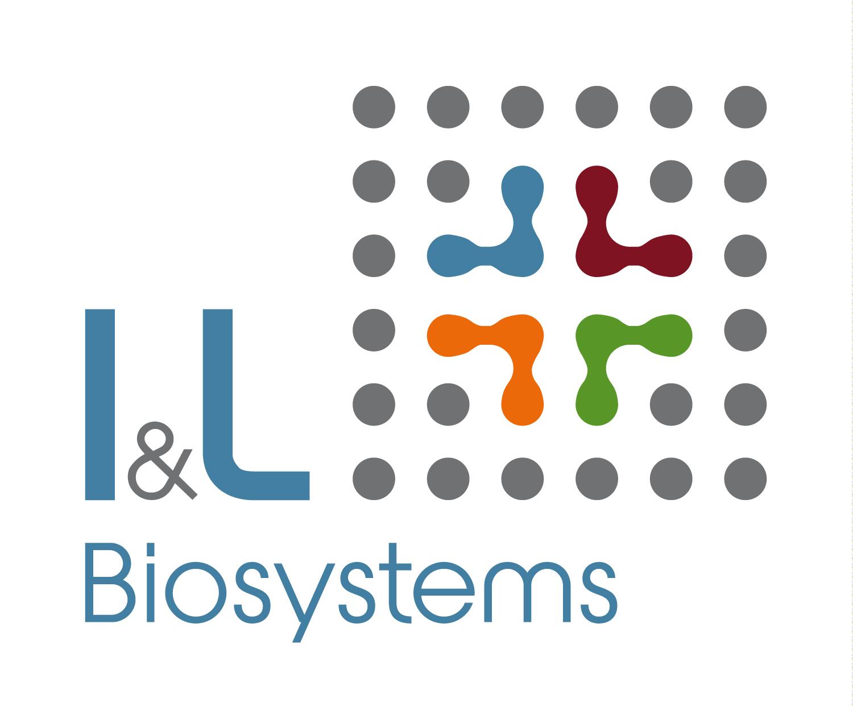 logo-IL