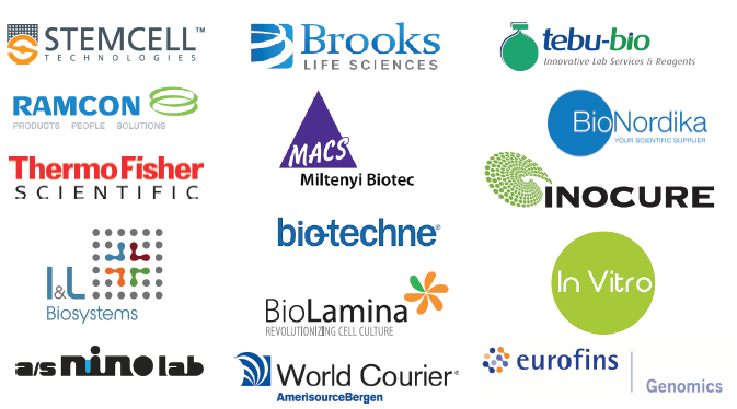 DASCS | Danish Stem Cell Society
