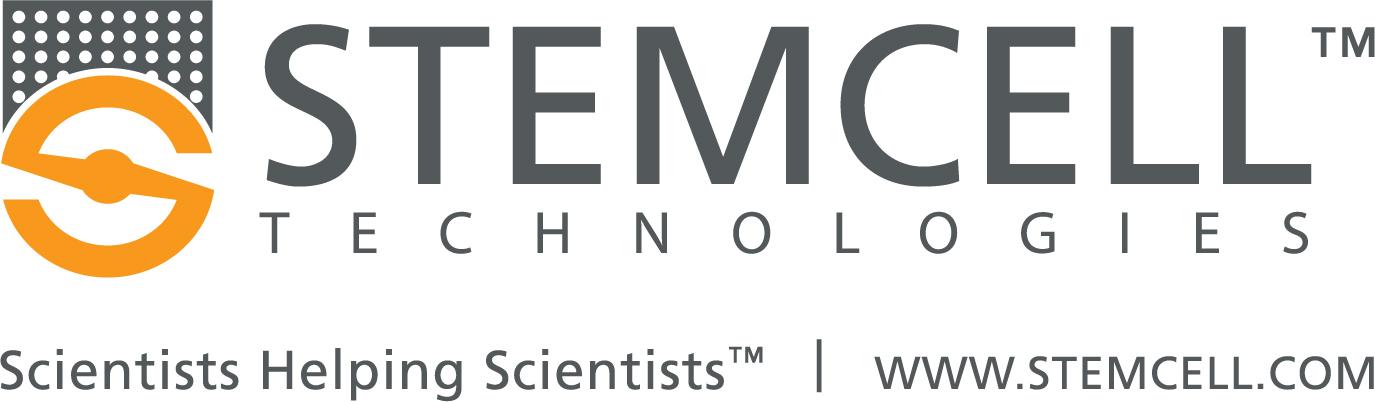 Stem Cell Technologies
